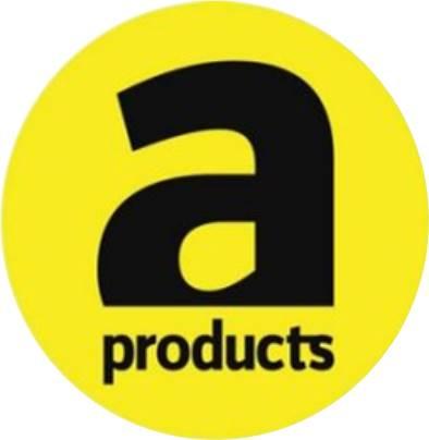 http://www.archiproducts.com/it/r132566/prodotti-arredamenti-prella-caresanablot.html