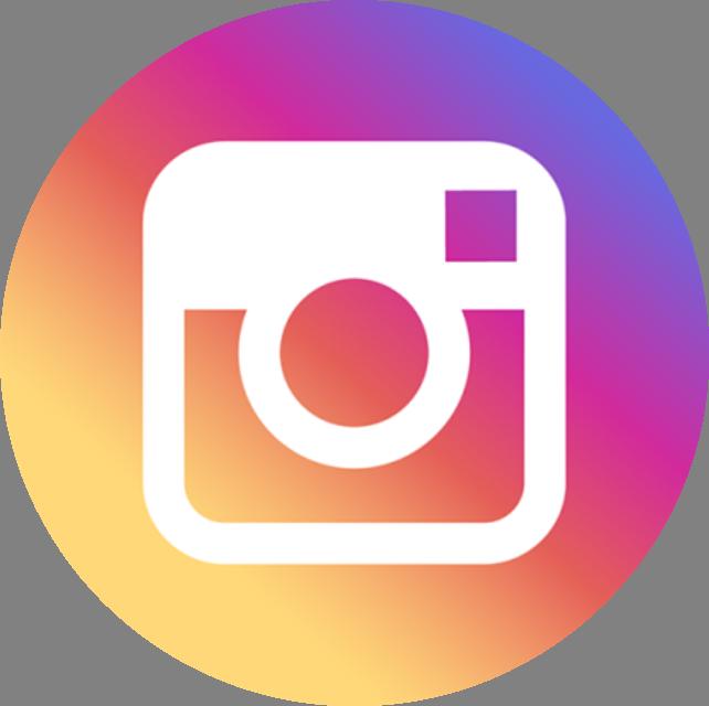 https://www.instagram.com/arredamentiprella/